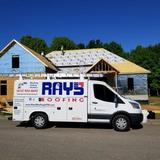 New Album of Ray's Roofing of Tennessee