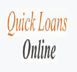 Quick Loans Online, Winnipeg