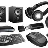 Easyshoppi-online computer gaming accessories