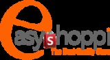 Pricelists of Easyshoppi-online computer gaming accessories