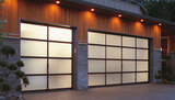 Profile Photos of All About Garage Doors