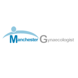 Manchester Gynaecologist