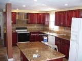 Profile Photos of Action Contracting & Home Remodeling