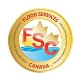 Profile Photos of Flood Services Canada