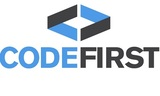 Profile Photos of CodeFirst