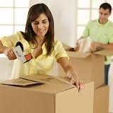 Menus & Prices, packers and movers bangalore, delhi