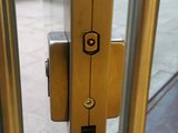 Lichfield Locksmith of Lichfield Locksmiths