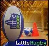 Profile Photos of Little Rugby Fairfield and Liverpool
