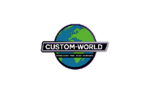 Profile Photos of Custom World