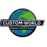 Custom World