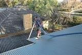 Profile Photos of Gutter Cleaning Company – The Porter Vac Team