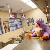 Profile Photos of Southwest Pediatric Dentistry