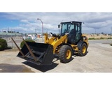 Profile Photos of Hireways Plant and Machinery Rentals