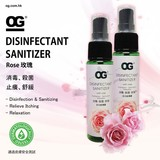 New Album of Disinfectant Sanitizer, Mosquito Repellent, Car Care Products