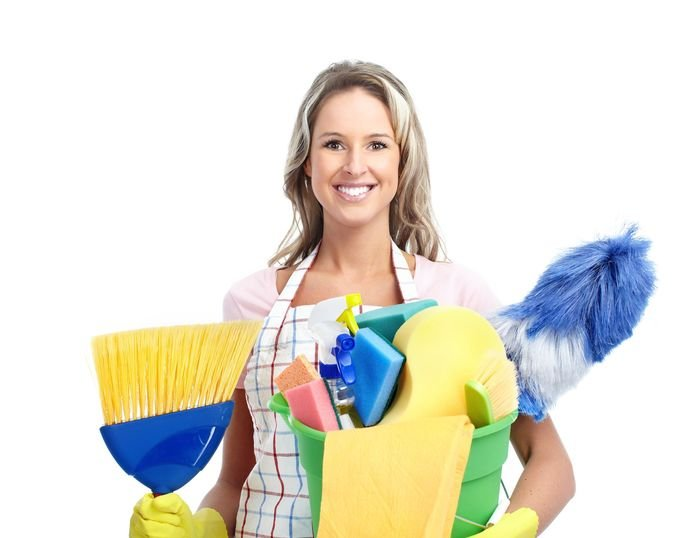 Folkestone Cleaners, 39 Bouverie Road West, Folkestone, CT20 2SZ, 01303721111, http://www.cleanersfolkestone.com Profile Photos of Folkestone Cleaners 39 Bouverie Road West - Photo 4 of 4