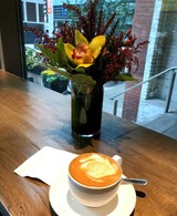 New Album of Cupitol Coffee & Eatery