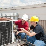 Staten Island Furnace Repair and Air Conditioning