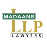 Madaans LLP, Lawyers