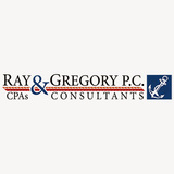 Profile Photos of Ray & Gregory, PC