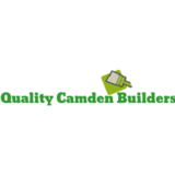 Quality Camden Builders Camden, London NW1