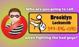 Pricelists of Brooklyn Locksmith