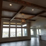 Profile Photos of Grether Contracting, LLC