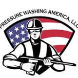 Pressure Washing America, LLC
