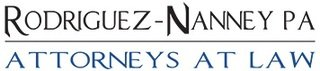 The Rodriguez-Nanney Law Firm