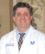 New Album of Dr. Michael S. Godin, MD