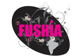 Fushia Indian Restaurant