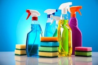 Cleaning Services Barnet