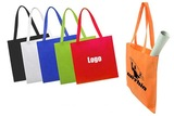 Corporate Gifts Singapore of Corporate Gifts Wholesale