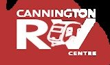 Cannington RV Centre, Cannington,