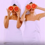 Dermaplaning And Exfoliation Treatments