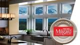 Profile Photos of HomeStar Windows & Doors