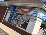 Profile Photos of Dundas & Main Dentistry