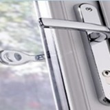 Locksmith-Now - Fareham Locksmith