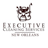 Executive Cleaning Services, LLC New Orleans
