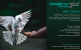 Compliance 360 Services of Compliance 360 Services