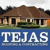 Tejas Roofing and Contracting Inc