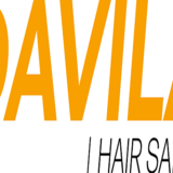 Davila Hair Salon Johns Creek GA
