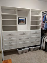 Profile Photos of Closet 1 Interiors