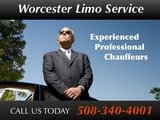Worcester Limo Service, Worcester
