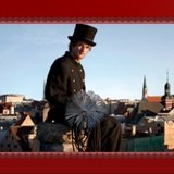 Profile Photos of London Chimney Sweeps
