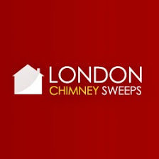 London Chimney Sweeps
