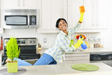 Cleaning Services Bexleyheath 47 Crook Log Road