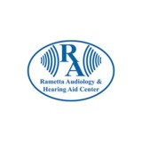 Rametta Audiology & Hearing Aid Center