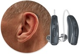 New Album of Rametta Audiology & Hearing Aid Center