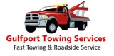 Quick Towing Service of Gulfport, Gulfport