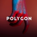 Polygon HQ - Physical Therapy Rehabilitation Center